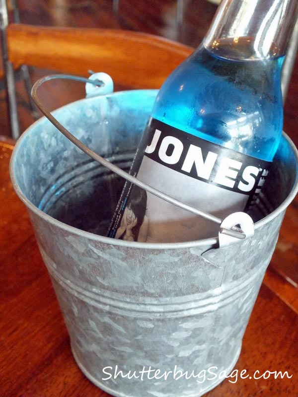 Jones Soda FINAL