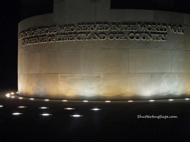 Libery Memorial at Night_edited-1