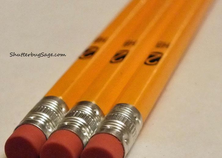 Pencil 2_edited-1