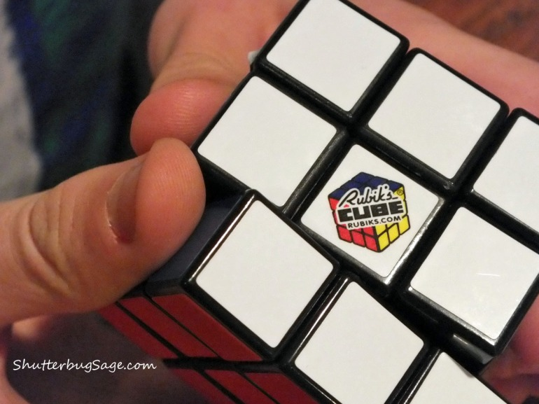 Rubiks Cube_edited-1