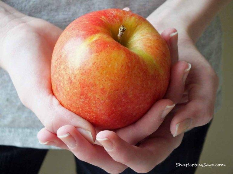Apple 1_edited-1