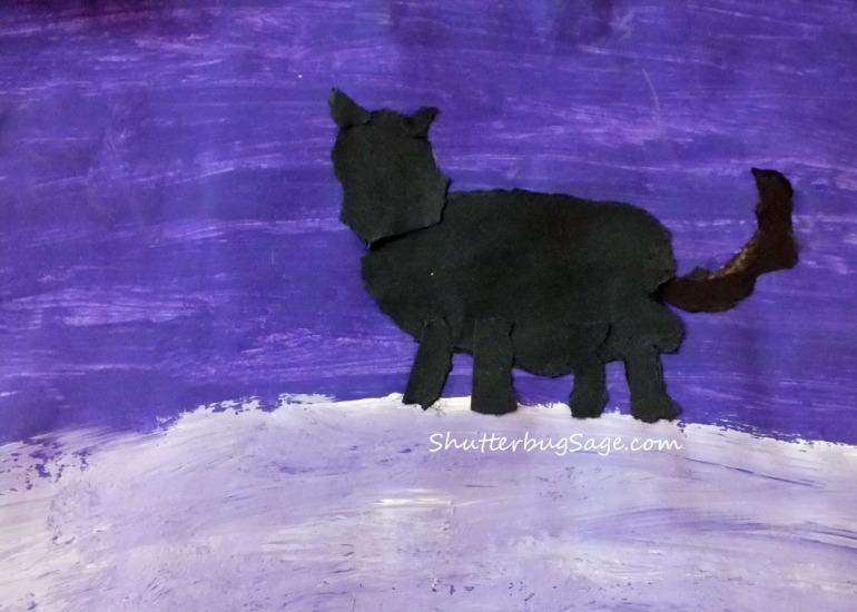 Black Cat_edited-1