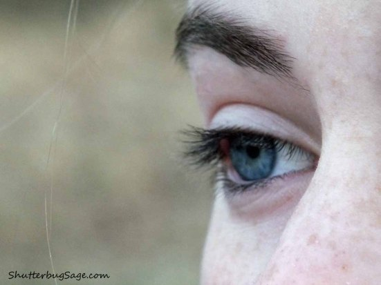 Blue Eyes_edited-1