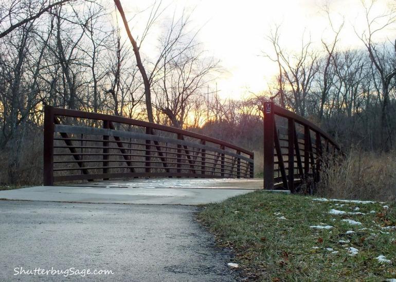 Bridge 2_edited-1