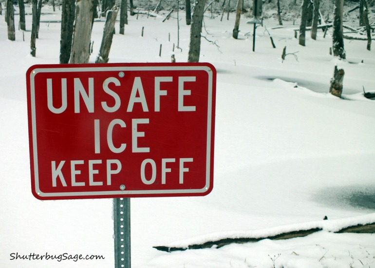 Keep Off Ice_edited-1
