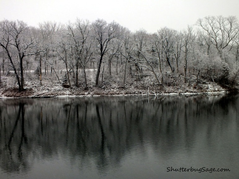 Lake Lenexa in Snow 1_edited-1