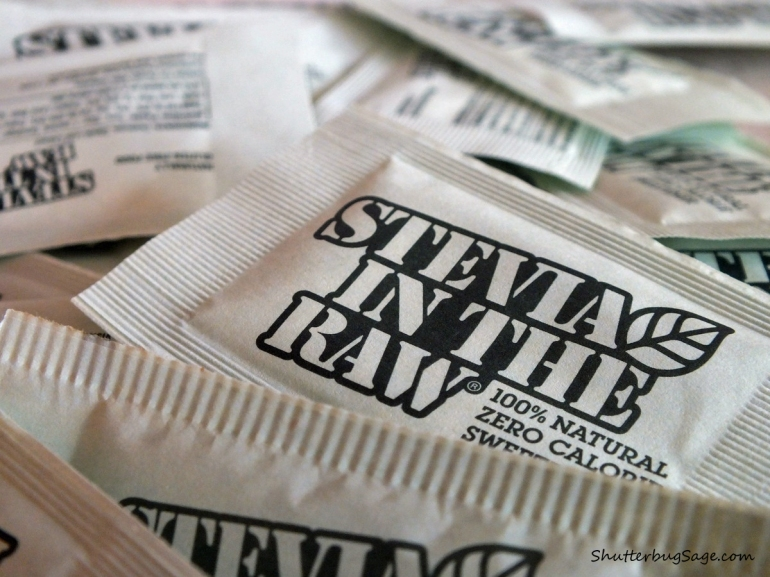 Stevia_edited-1
