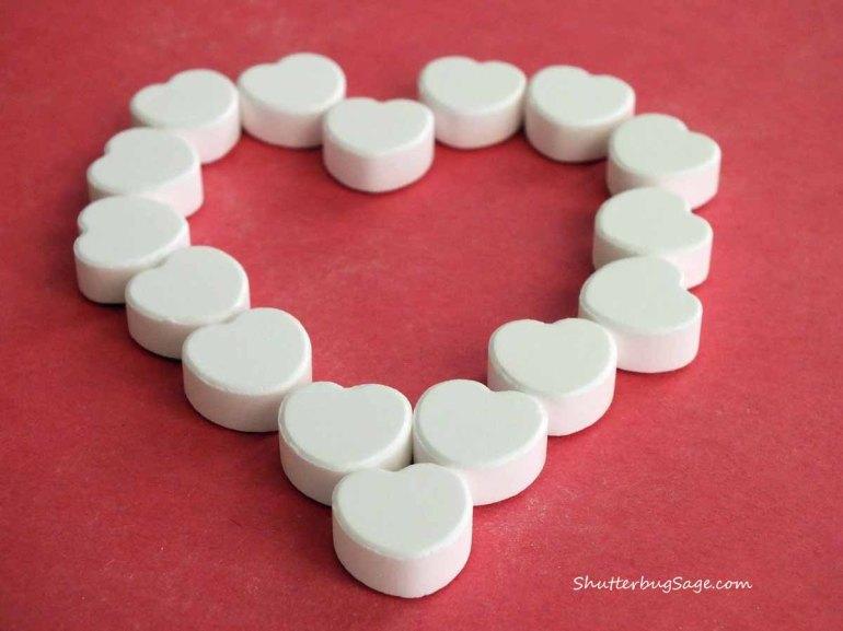 Hearts Heart_edited-1