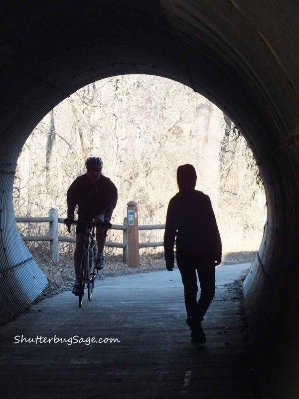 Tunnel 2_edited-1