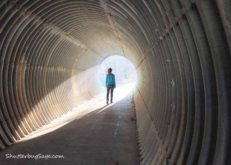 Tunnel 3_edited-1