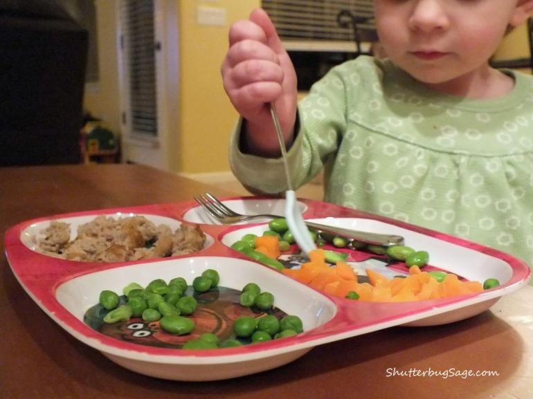 Feeding a Toddler 1_edited-1