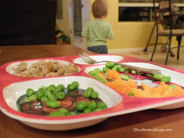 Feeding a Toddler 2_edited-1