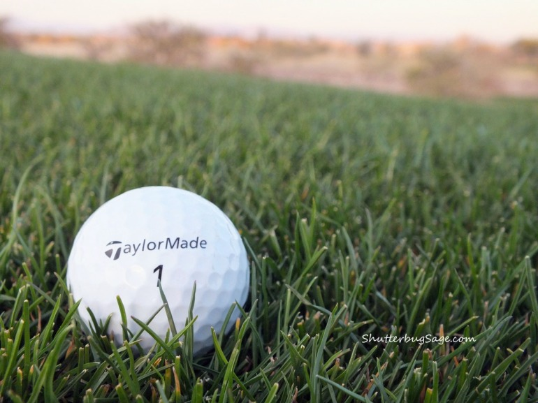 Golf Ball_edited-1
