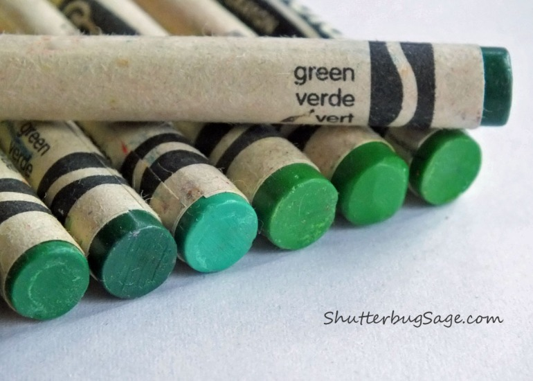 Green Crayons_edited-1