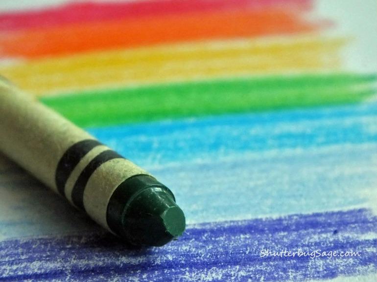 Rainbow_edited-1