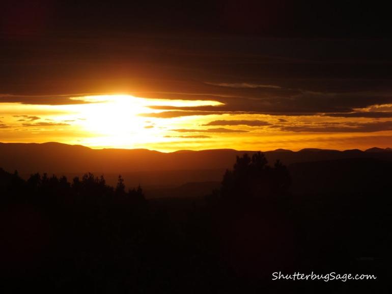 Sunset 1_edited-1