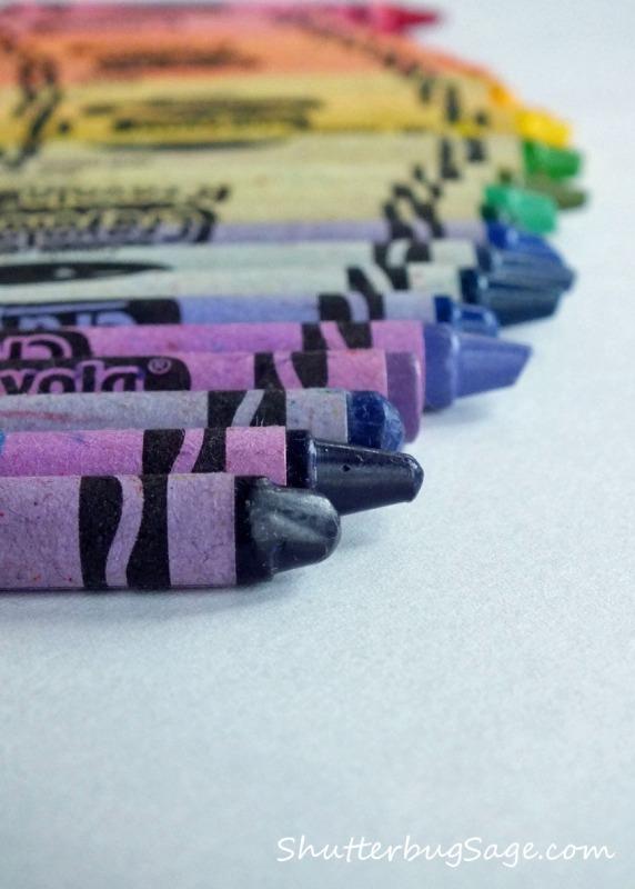 Crayons 1_edited-1