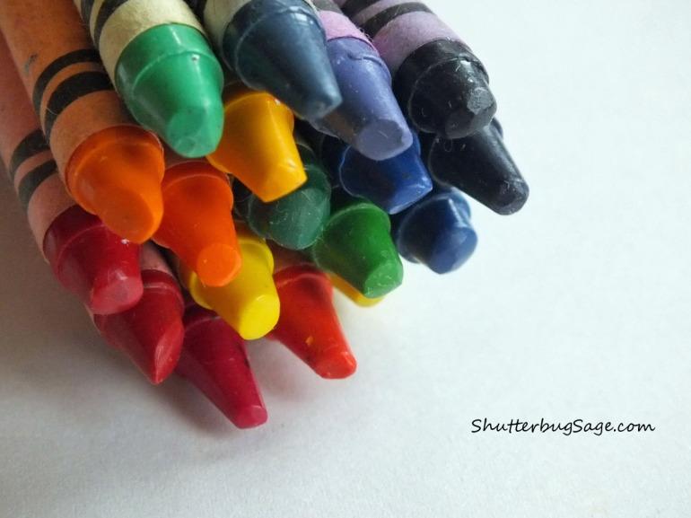 Crayons 3_edited-1