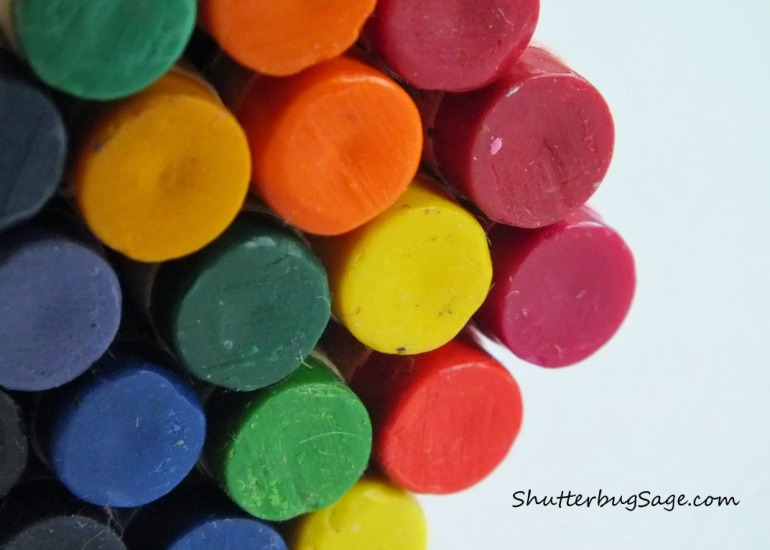Crayons 5_edited-1