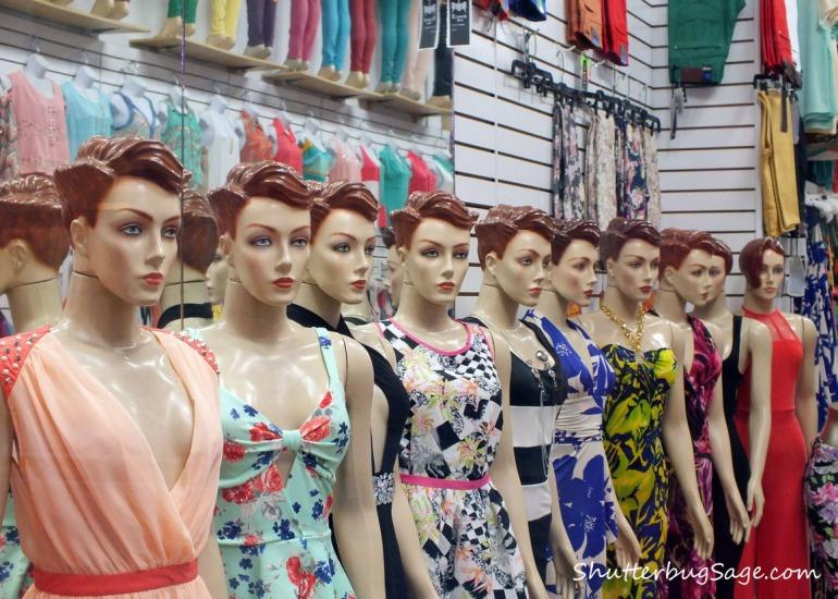 Mannequins_edited-1