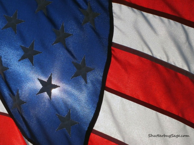 Flag_edited-1
