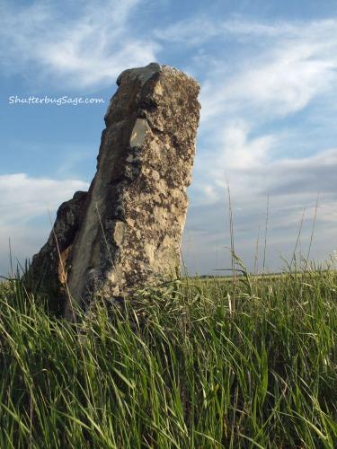 Stone Post 2_edited-1