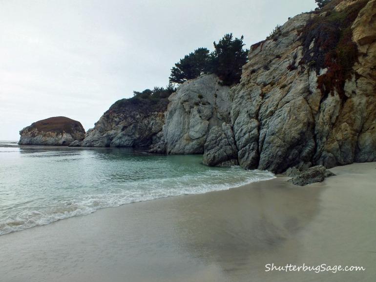 China Beach 2_edited-1