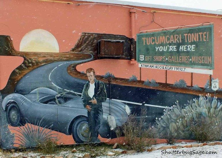 Tucumcari Mural 2_edited-1