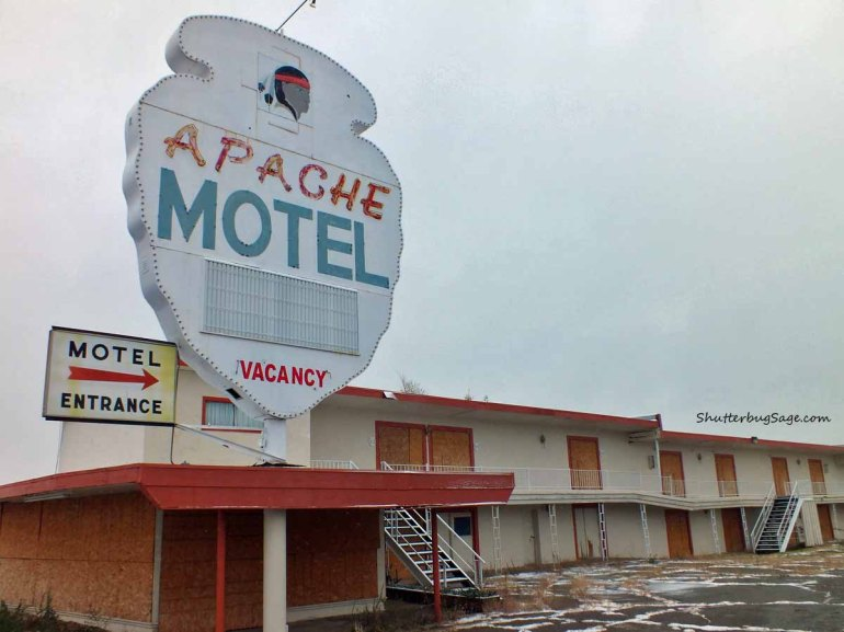 Apache Motel 1_edited-1