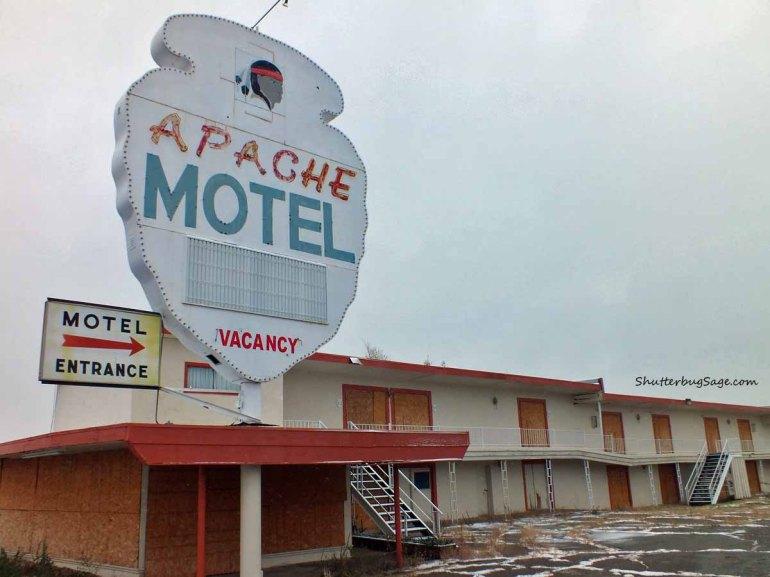 Apache Motel 1_edited-1