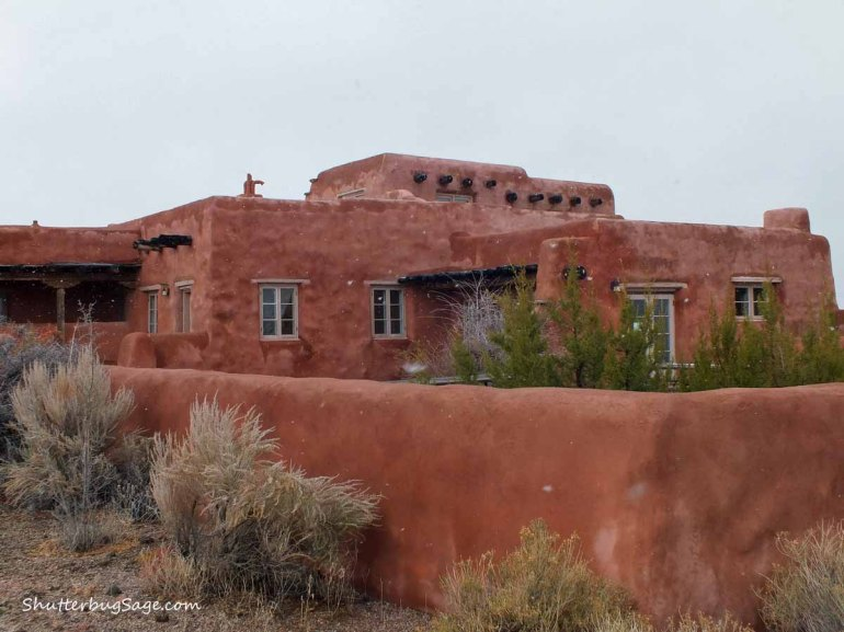 Painted Desert Inn 1_edited-1