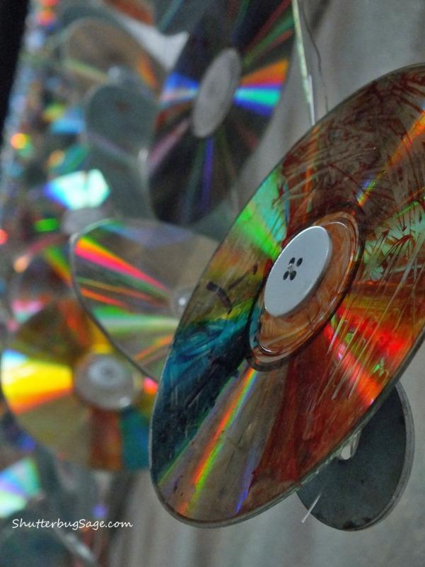 CDs_edited-1
