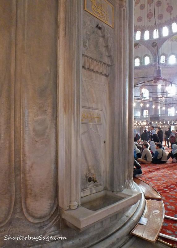 Blue Mosque 5 copy