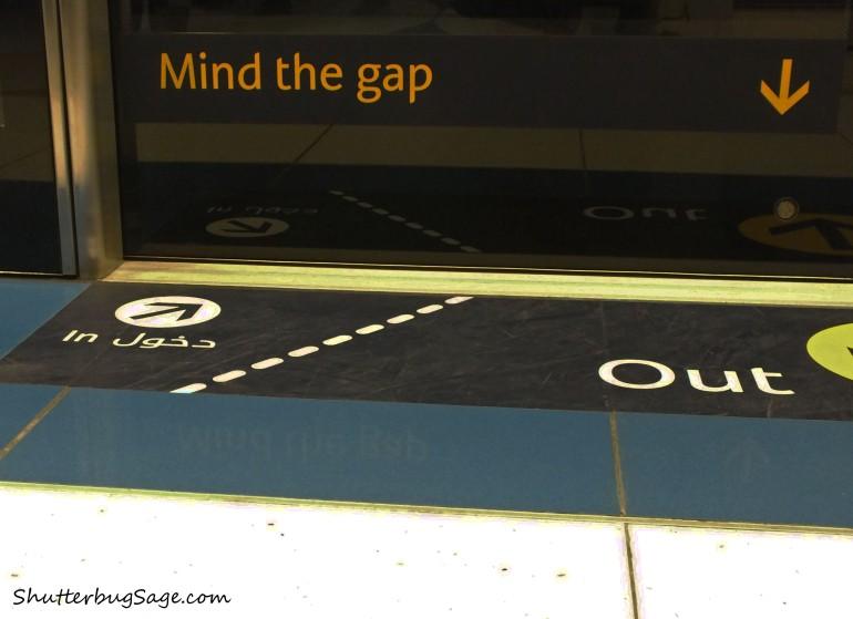 Dubai Metro 3 copy