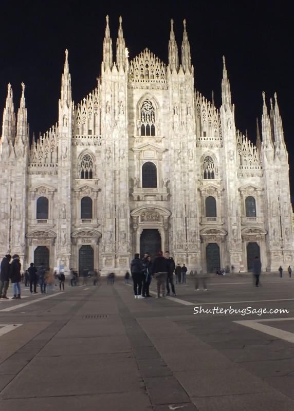 Duomo Exterior 2b copy