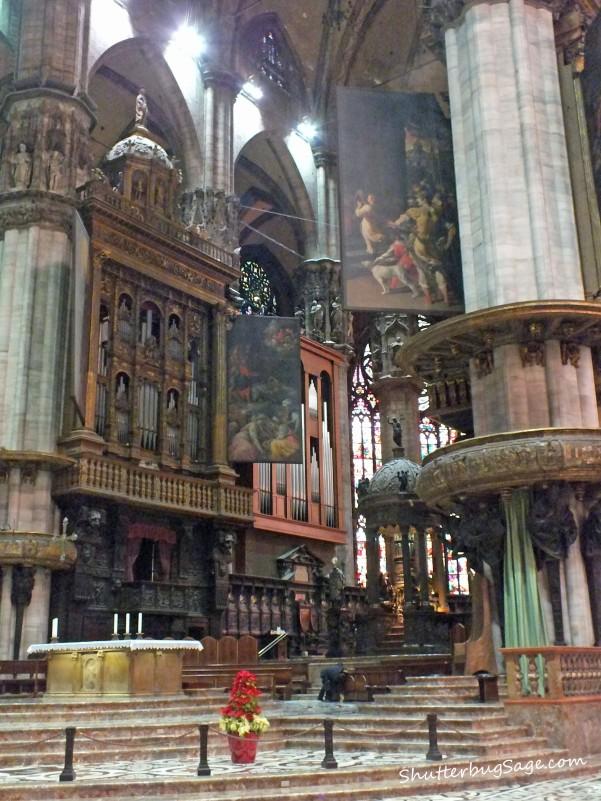 Duomo Interior copy