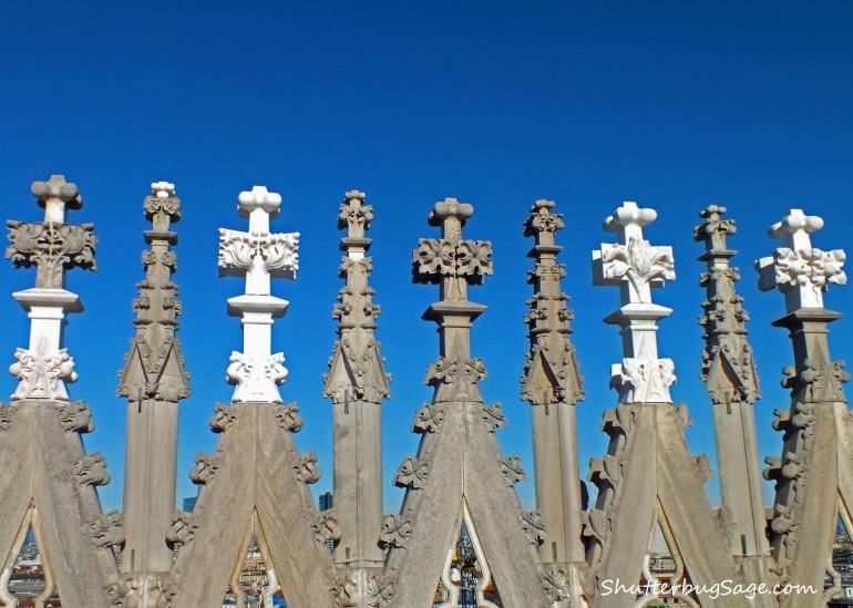 Duomo Roof 2 copy