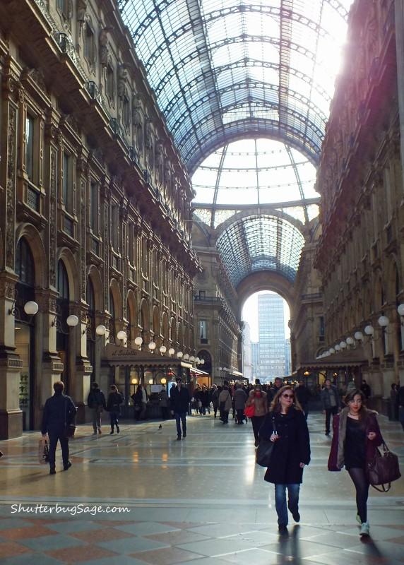 Galleria 3 copy