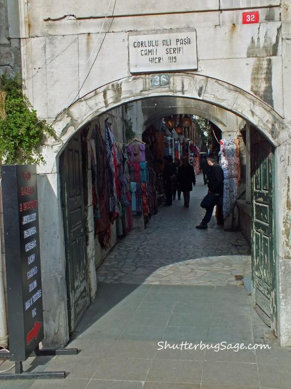 Grand Bazaar 4 copy