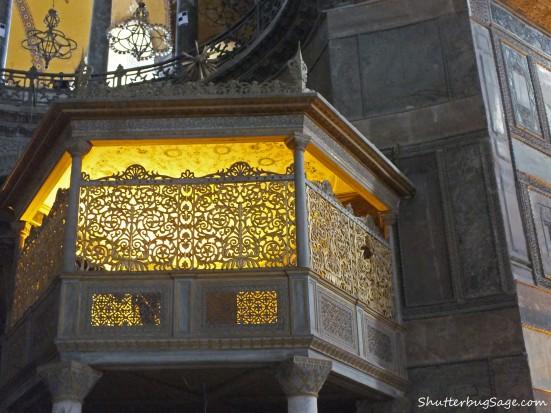 Hagia Sofia 3 copy