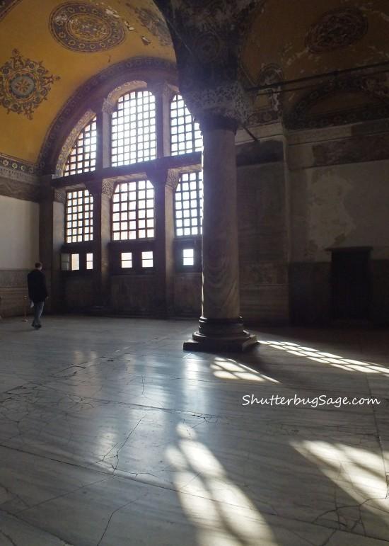 Hagia Sofia 7 copy