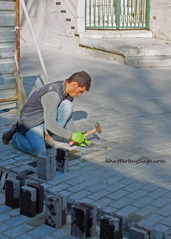 Street Repair copy