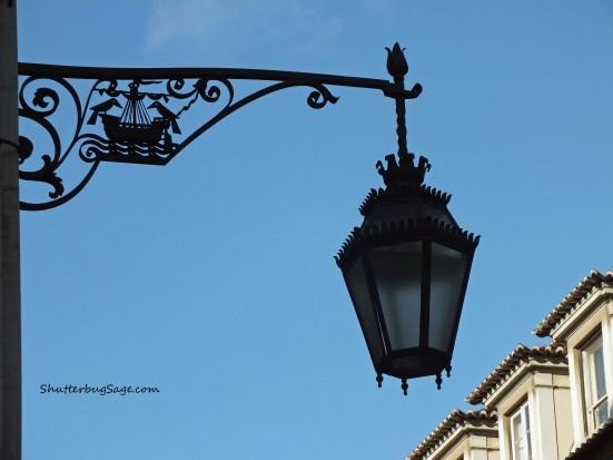 Lantern copy