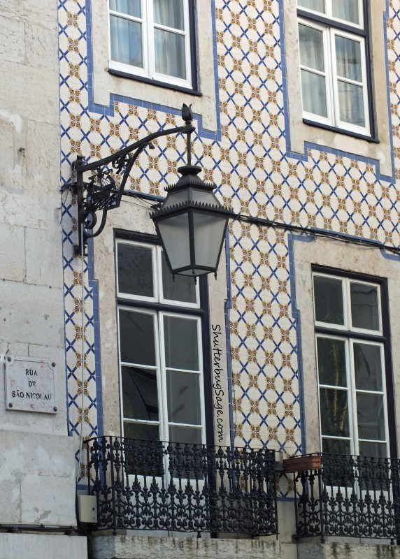 Tiled Building copy