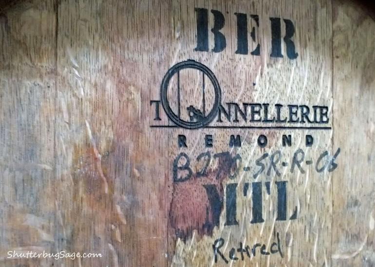 Barrel copy
