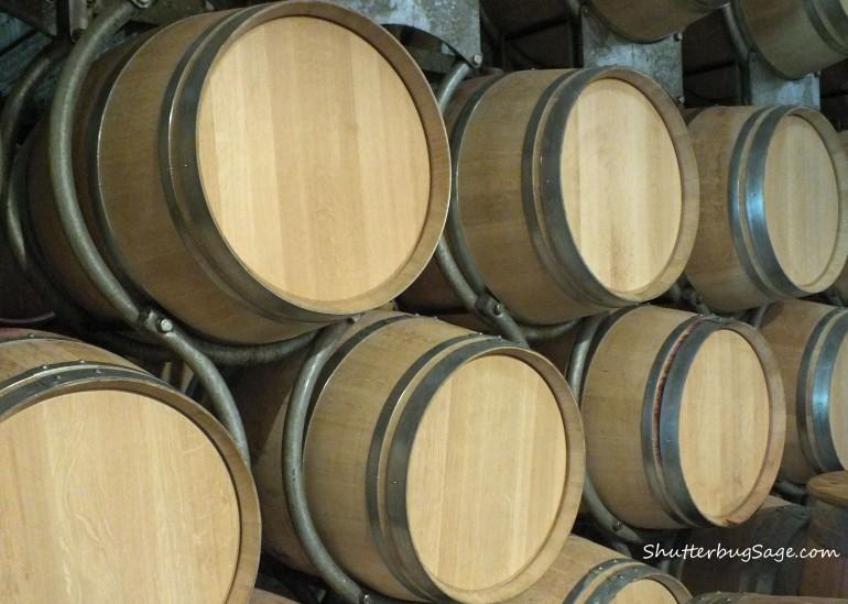 Barrels copy