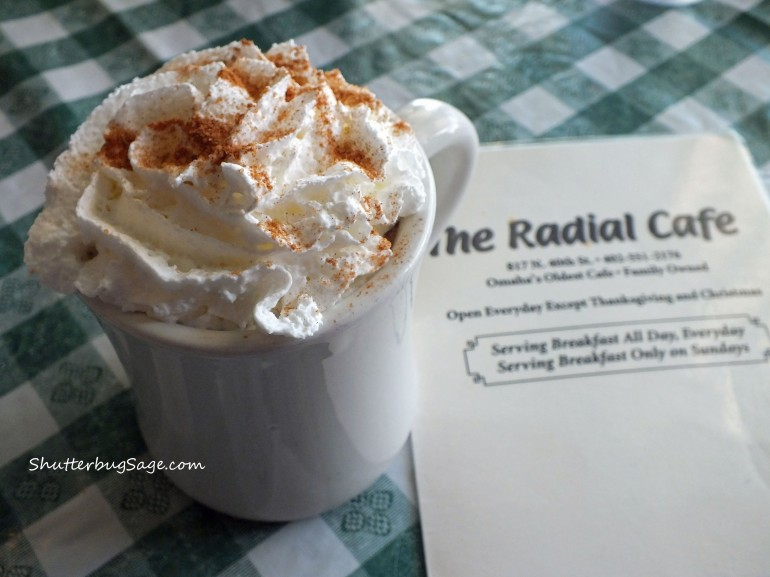 Radial Cafe copy