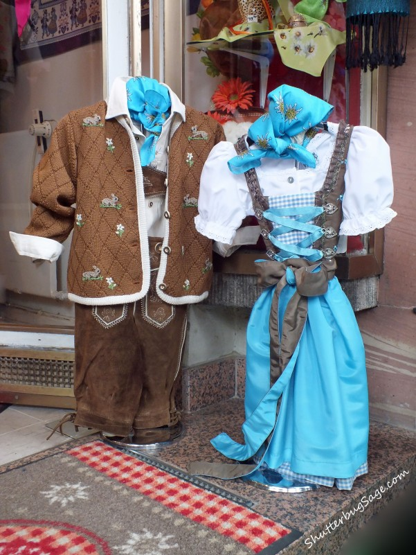 Traditional Costumes copy