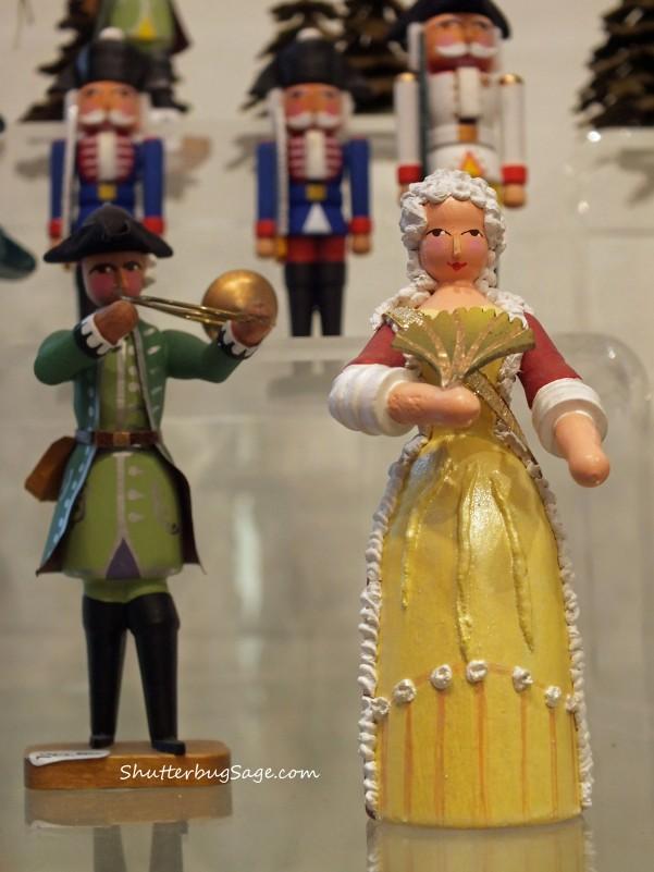 Wooden Figures copy