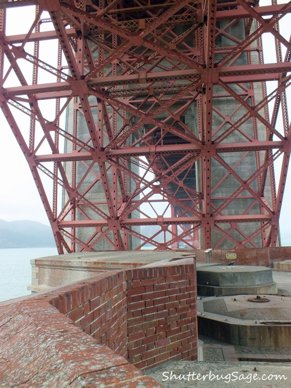 Unique View 1 copy